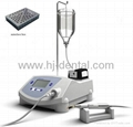 dental Ultrasurgery Italy mectron compatible  1