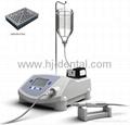 dental Ultrasurgery Italy mectron