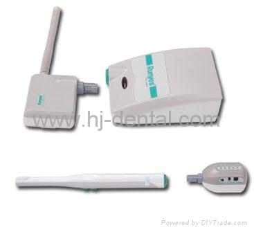Dental Oral Camera wireless 1