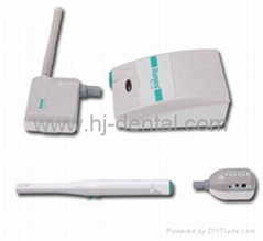 Dental Oral Camera wireless