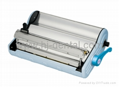 Dental Sealers with plastic cover sealing width 450mm