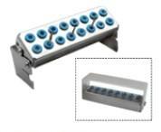 Dental clinical Sterilization Boxes
