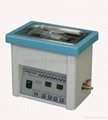 Ultrasonic Cleaners EURO