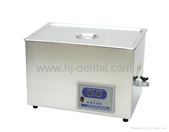 Dental Cleaner machine