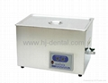 Dental Cleaner machine