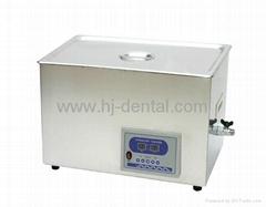 Dental Cleaner machines