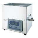 Dental ultrasonic Cleaner baths 1