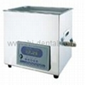 Dental ultrasonic Cleaner baths
