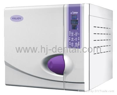 medical steam sterilizers/medcial autocalve/dental autoclaves