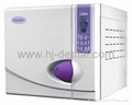 medical steam sterilizers/medcial autocalve/dental autoclaves
