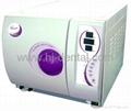Dental Steam Sterilizer class B