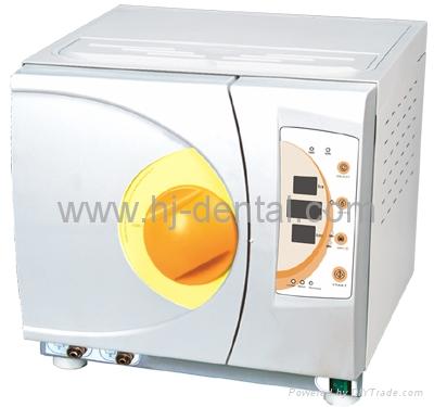 dental steam autocalve price 18L 23L