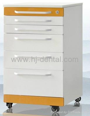 medical cabinet tray 1