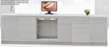 dentale Cabinets steel material 1