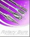 Dental Rotary Bur