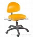 dental stools and part