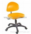 dental stools and parts