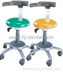 new dental stool