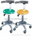 new dental stool