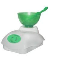 dental alginate material mixers