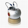 Dental Ball Type Arch Trimmer