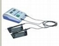 Dental Double Electric wax knife