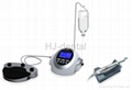 dental implant machines system Surgical NSK Satelec