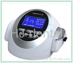 dental implant machines system Surgical NSK Satelec  2