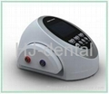 dental implant machines system Surgical NSK Satelec  4