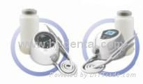 Dental ultrasonic scalers Scaling, Perio & Endo function 3