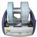 Dental sealing machine/Thermosealer