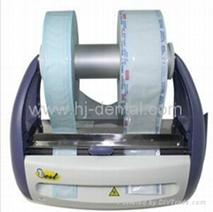 Dental sealing machine/T