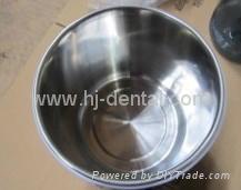 Dental Water Distillers 4