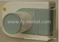 Dental high frequency portable dental X-ray unit