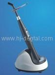 Dental LED Curing lights 2
