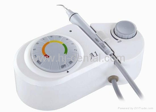 Dental scaler with competitive price