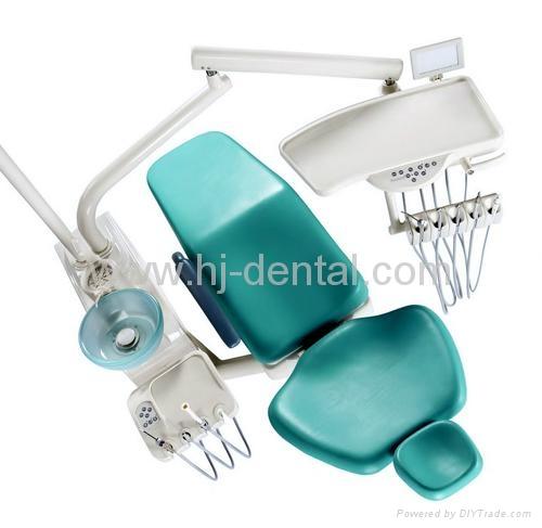 sillón dental 2