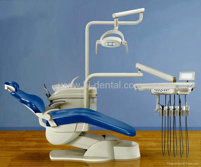 Dental product