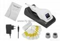 Digital Dental Shade Guide Comparator