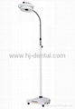 LED medical dental shadowless lamps