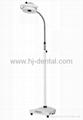 LED medical dental shadowless lamp