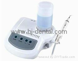 Dental Ultrasonic scalers with bottle automatic supply 1