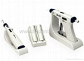 Dental Cordless Gutta Percha Obturation