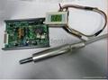 Dental Electric Micro Motor  Non-brush