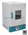 dry hot air sterilizer