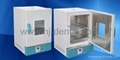dry hot air sterilizers