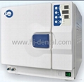 dental autoclaves B class hot sale