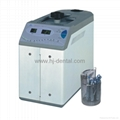 Mini Dental Autoclave Steam Sterilizers