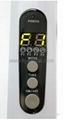 Dental LED Curing lights 5W 2