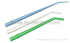 Dental Surgical Aspirator